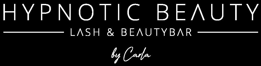 Hypnotic Beauty